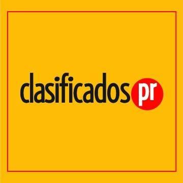 Empleos en Puerto Rico, Clasificados PR Online